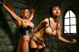 BDSM Girls